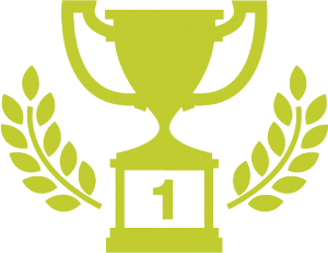 first-prize-trophy